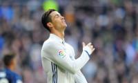 Cristiano Ronaldo doarme de cinci ori pe zi. Starul portughez şi-a luat antrenor de somn