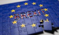"""Brexitul creează locuri de muncă bine plătite în România: """"Această ţară are un rezervor de specialişti bine calificaţi, după ce a aderat la UE"""""""
