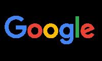 Motivul pentru care Google a concediat 48 de persoane, inclusiv șefi