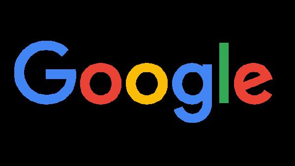 original_images-Google_Logo