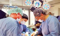 In Romania, sub 3% dintre femeile care au suferit o mastectomie isi fac reconstructie mamara