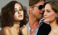 Brad Pitt are o relație cu sosia Angelinei Jolie? Cine este Ella Purnell și cum arată!