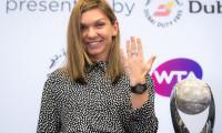 Simona Halep e lider WTA, dar e una dintre sportivele cel mai prost plătite de Nike. Americanii au dat lovitura