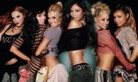 """O fostă membră a Pussycat Dolls susține că trupa era paravan pentru o """"rețea de prostituție"""""""