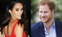 5 diferențe între Kate Middleton și Meghan Markle