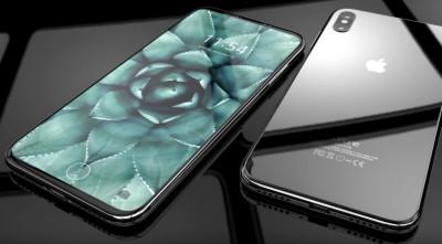 iPhone X, un smartphone aniversar, pregatit de lansare
