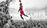 Michael Jordan, cel mai bine platit sportiv din toate timpurile