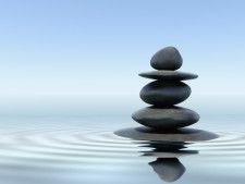 15 actiuni pentru o viata imbunatatita printr-o abordare holistica