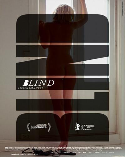 bilete-nordic-film-festival-blind@2x