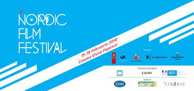 Prima ediție Nordic Film Festival  întâmpină iarna cu filme premiate