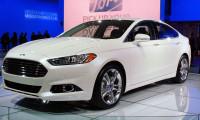 Ford recheamă în fabrică 1,4 milioane de mașini. Un șofer susține că s-a trezit cu volanul în poală, la un viraj