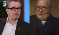 Motivul pentru care Gary Oldman a fost la un pas să refuze rolul care i-a adus Oscarul