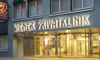 Crestere cu 15% a pacientilor romani tratati la spitalul WPK din Viena in primul trimestru al anului