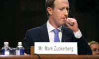 SCANDALUL CAMBRIDGE ANALYTICA. Ce dezvăluie limbajul non-verbal al lui Mark Zuckerberg, în timpul audierilor în Senat