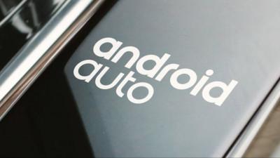 Android Auto: tot ce trebuie sa stii