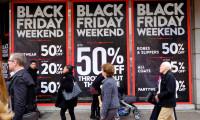 Black Friday de România, o mare păcăleală în 80% din cazuri. Prețurile sunt majorate anterior