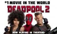 """Filmul care a detronat """"Avengers: Infinity War"""", după patru săptămâni, din fruntea box office-ului"""
