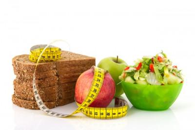 Dieta japonezului laureat cu premiul Nobel: ajută la scăderea în greutate şi regenerarea celulară
