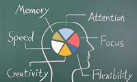 VIDEO. Secretele lui Jim Kwik. Ce trebuie sa facem ca sa ne mentinem creierul si memoria in forma.