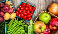 Ce şi cum să mănânci dacă ai deficit de fier