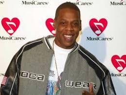 Artistul Jay-Z, chemat să dea explicații în instanță, în legătură cu marca Rocawear
