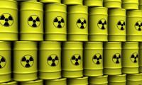 Dosarele CDnews.ro. Misterul minelor de uraniu din Romania si cine le doreste inchise