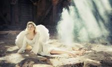 Lectia de numerologie cu Mihai Voropchievici: Ce îngeri păzitori ai în funcție de data nașterii