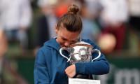 Simona Halep, singura din istorie care câștigă primul Grand Slam în timp ce ocupă locul 1 mondial
