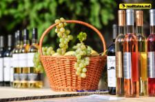 Cum recunoaştem un vin bun în faţa unuia contrafăcut. Diferenţa între DOC şi CMD