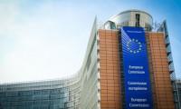 Comisia Europeana, granturi pentru proiecte privind combaterea rasismului si discriminarii romilor