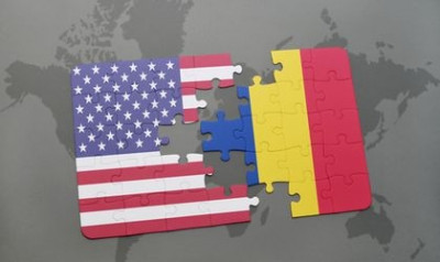 Adrian Zuckerman, care a emigrat la 10 ani din România în SUA, nominalizat pentru postul de ambasador al Statelor Unite la Bucureşti