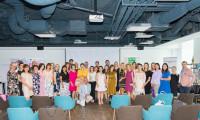 Elite Business Women: Încep întrunirile de afaceri de toamnă pentru femeile antreprenor din România