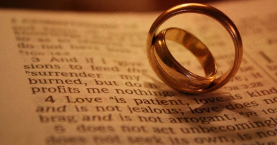 In prag de referendum: Care este situatia casatoriilor si parteneriatelor gay in statele europene