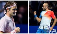 Propunerea primita de Marius Copil din partea lui Federer si planurile facute alaturi de Simona Halep