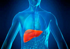 Alimente care au grijă de ficatul tău