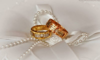 Verighetele, detaliul care face diferenta pentru o nunta perfecta