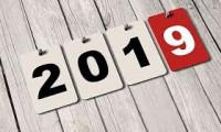 HOROSCOP 2019. Anul începe cu un puternic eveniment astral
