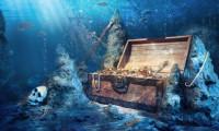 Inceputul sfarsitului? O companie canadiana va demara explorarea aurului din ocean