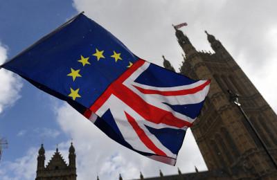 Marea Britanie, incotro? Cinci scenarii posibile după ce Acordul Brexit a fost respins de Camera Comunelor