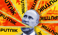 Facebook vs Fake News. Sute de pagini, conturi și grupuri care aveau legătură cu agenția rusă de presă Sputnik, șterse de Facebook