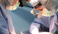 Pacientă cu tromboză venoasă profundă, cu cheag de sânge de 8 cm care îi bloca artera pulmonară, tratată chirurgical și endovascular