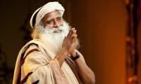 Mahashivratri - o noapte pe care orice aspirant spiritual trebuie să o trăiască