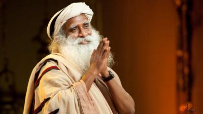 Mahashivratri – o noapte pe care orice aspirant spiritual trebuie să o trăiască