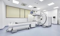 Centrul Oncologic Sanador oferă pacienţilor investigaţii de scintigrafie de ultimă generaţie, decontate prin CASMB