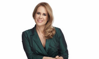 Clinica Smart Nutrition lansează un program de psihonutriție coordonat de medicul nutriționist Mihaela Bilic