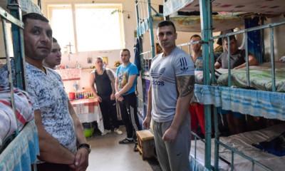 Conferință Națională de Asistență Socială Penitenciară va avea loc la Iași