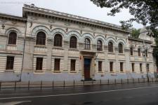 Evaluare Nationala 2021. Cele mai mari medii de admitere la liceele din Bucuresti intre anii 2018-2020 STATISTICA
