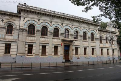 Surprize în 2021. Topul 20 al liceelor din București, în funcție de ultima medie de admitere
