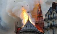 Notre-Dame de Paris. Posibilele cauze ale incendiului care a devastat catedrala