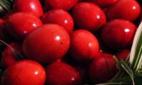 Credințe și Superstiții de Paște